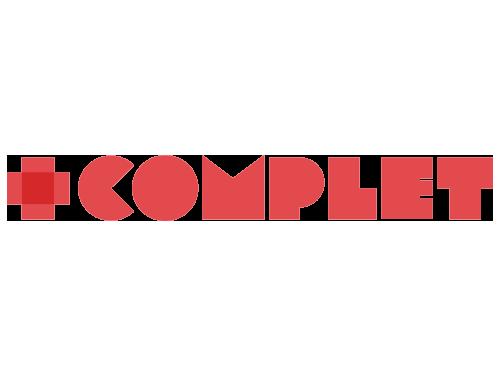 premi +complet