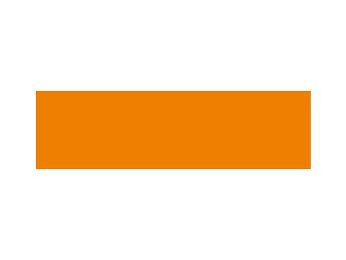 premi #plf