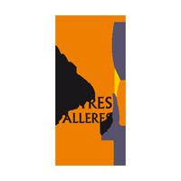 Lletres Falleres