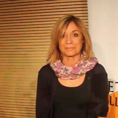 Vídeo de les Lletres Falleres