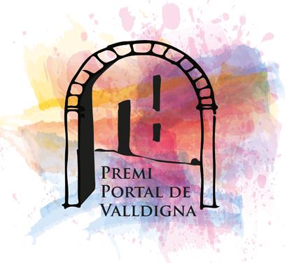 premi portal de la valldigna